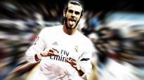 Real Madrid score 10 vs. Rayo Vallecano, Atleti stunned; Celta 4th