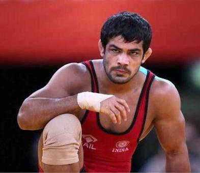 How Sushil reacted to Narsingh's failed dope test