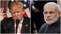India rebuffs US offer on talks with Pakistan