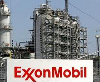 Exxon said to mull sale of more than US$1b in Norway assets