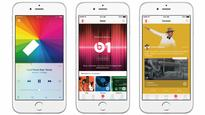 Apple Music Has 11 Million Paid Subscribers; Pandora Boxed In