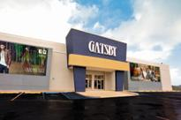 Gatsby Files for Bankruptcy