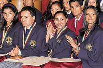 India's sports awards have a palpable gender bias
