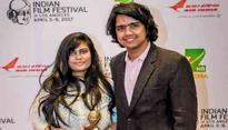 Makers of Arvind Kejriwal documentary to seek legal help