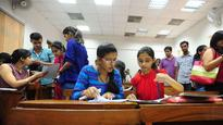 CBSE Board Exams 2018: Practical exams to begin on Jan 16, 2018, theory exams date not announced yet