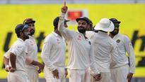 Saurashtra Cricket Association gears up for first Ind-Eng Test in Rajkot