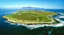 12 Things You Didn't Know About Poaching On Robben Island