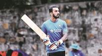 How Test match specialist KL Rahul tweaked his game