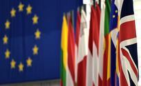 EU countries demand slice of Apple tax bonanza