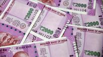 60,000 notices afoot as I-T spots Rs 10K cr black money