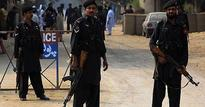 Election violence continues in Balochistan; one killed in Mastung