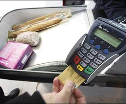 Ministries draw plans to go cashless after PM's diktat