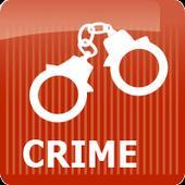 Police uncover drug labs in Selangor, Perak, seizes syabu worth RM36m
