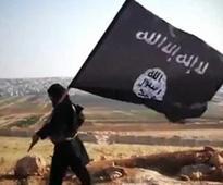 FBI pays ISIS recruit a visit in Kolkata