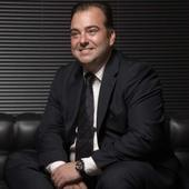 Stephane Barraque Joins Hearts On Fire Executive Team to Lead Global Expansion