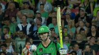 Door slammed shut on Kevin Pietersen's England return