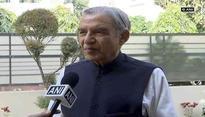 Congress calls out Kirron Kher for 'making light of serious matter'