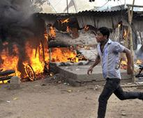 11 Major Incidents Of Violence Against Dalits Which Show How Badly We Treat Them