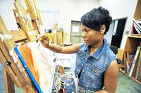 Counsel queries on Artistic Career