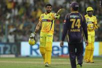 Video: Jadeja blitz takes Super Kings to victory