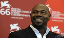'Magnificent 7' revives forgotten story of black cowboys