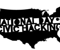 TechSoup Global at National Day of Civic Hacking