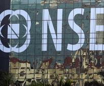 NSE stock index to add Indian Oil, drop Idea Cellular