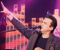 Adnan Sami to perform at a concert in Noida