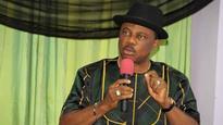 Anambra, APGA, PDP bickering primes APC for 2017