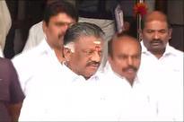 Jallikattu Ban Live: Public Sentiment Can't Override SC Order, Says Sorabjee