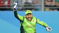 PCB likely to replace Azhar with Sarfraz for West Indies tour