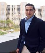 Jason Kothari, Chief Strategy and Investment Officer, Snapdeal