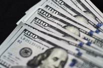 Dollar Surge Weighs on Emerging Markets as Copper Extends Rally