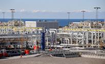 East Africa: Regional Gas and Oil Summit to be held in Kenya