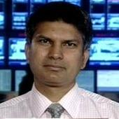 RBI in rate cut mode; see 25bps cut in May-June: Deutsche