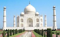 Whether Taj Mahal is mausoleum or temple: CIC demands clarification from Centre
