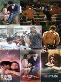 5 reasons why 'Do Lafzon Ki Kahani' is a must watch!