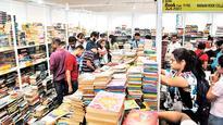 New Delhi World Book Fair is all set to be a green affair this year