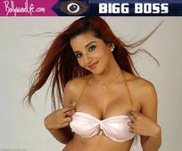 Bigg Boss 10: Antara Biswas bold photos from Bhojpuri films will SHOCK you!