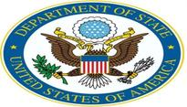 US designates LeTs student wing Al-Muhammadia Students a terrorist organisation