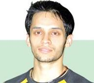 Kashyap stuns top seed Lee Hyun in US Open