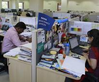 IT giant TCS gets new distinction