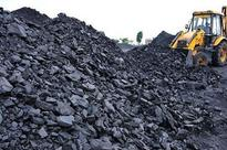 Court orders framing charges against ex-coal Secretary H C Gupta, five others