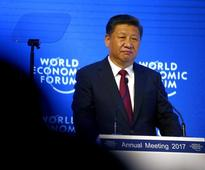 Foreign business sceptical of China's promised opening