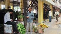State promotes direct marketing of agri produce