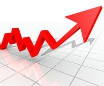 Investment Analysts Upgrades for November, 22nd (AFL, AMD, AMOV, AMX, ANET, BGEO, CPS, DTE, GOLD, HBAN)