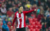 Unusual to return to Spain squad when you are 35: Aritz Aduriz