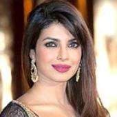 Priyanka Chopra visits Vaishnodevi shrine
