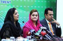 Imran Khan to lose Panama papers case because of no proof: Anusha Rehman