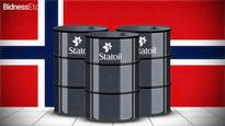 Statoil ASA: How Will Scrip Dividend Affect Norwegian Economy?